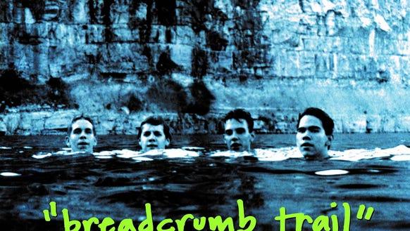 """""""Breadcrumb Trail"""""""