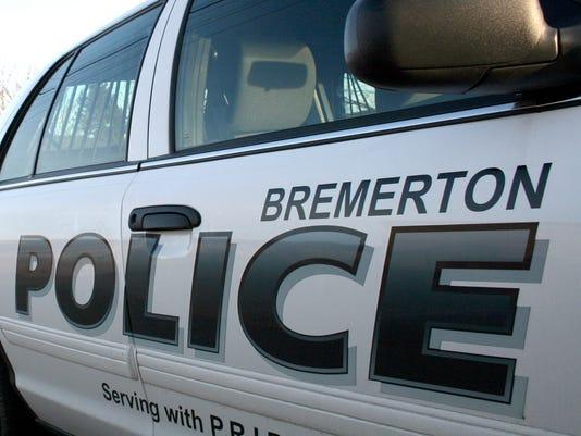 Bremerton police car.JPG