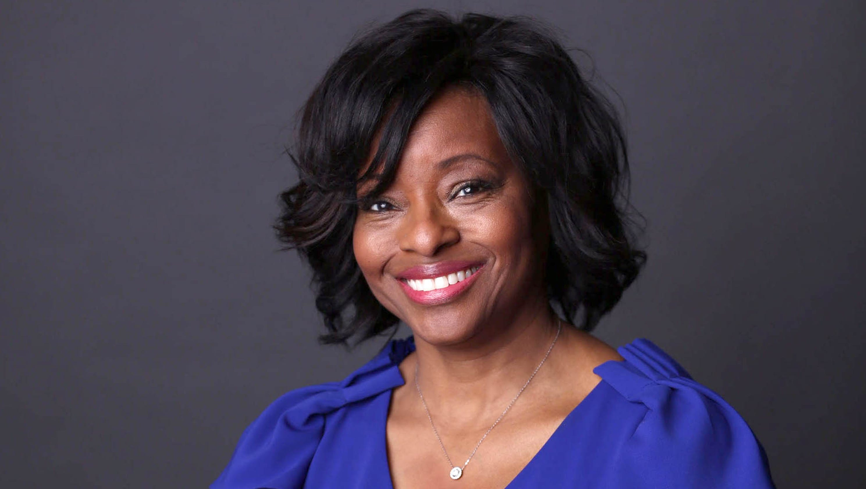 The backstory of a black female entrepreneur's rugged path to profit