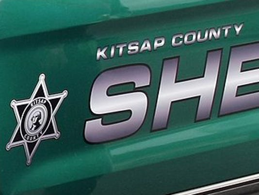 Kitsap_County_Sheriff_Office.jpg