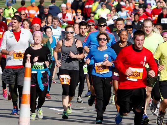 DFP 1007_DFP_marathon_info.jpg