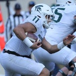 MSU football stock watch: Who's up, down after spring game