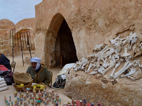 Travel Tunisia Desert Star Wars Sub (7)
