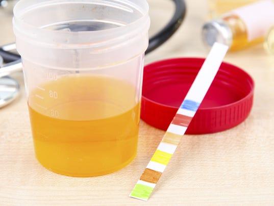 Валерьянка для беременных на ранних сроках 13