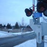 After fatal train crash in Valhalla, a commuter skeptical of service