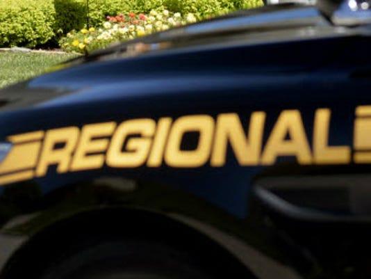 635820654039534958-regional-police