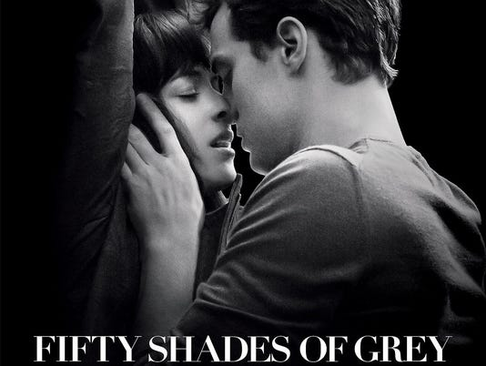 XXX FIFTY SHADES SOUNDTRACK MUS JY 1304 .JPG A ENT