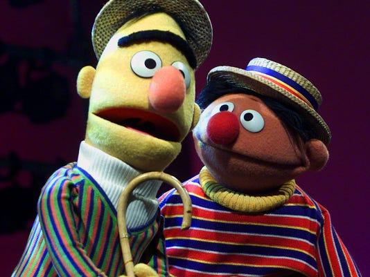 Sesame Street 45 Year_Clar.jpg