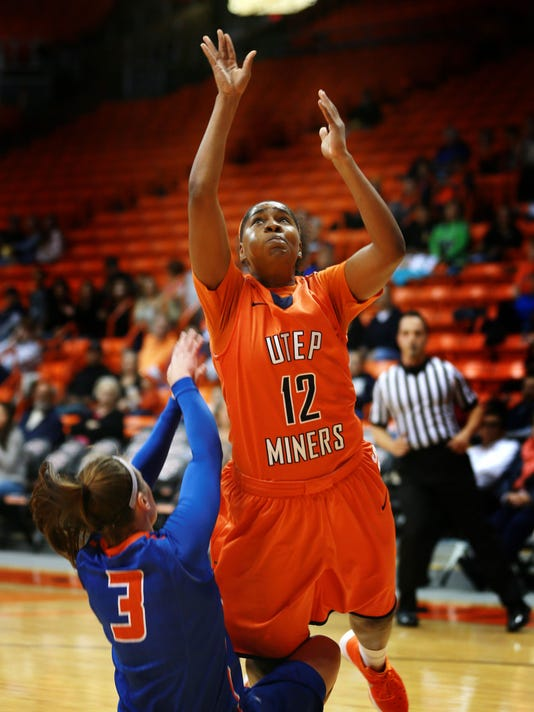 MAIN UTEP HOUSTON BAPTIST W