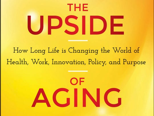 XXX_THE-UPSIDE-OF-AGING-PAUL-IRVING001_64856010