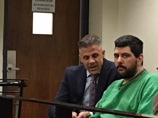 636138760800117538-Vito-Nigro-and-attorney-Michael-Policastro.jpg