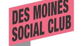 DM Social Club