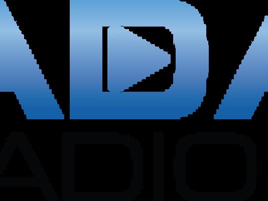 Adams Radio Group.png