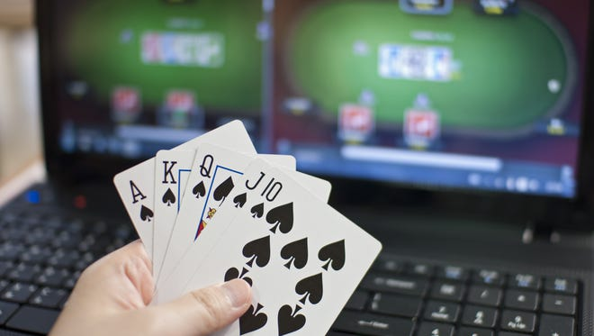 The New Jersey Division of Gaming Enforcement approved PokerStars for full operations in New Jersey.