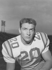 Obit-Billy_Cannon_00822.jpg