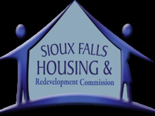 636110496566343001-sf-housing-logo.png