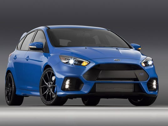 2016-Ford-Focus-RS