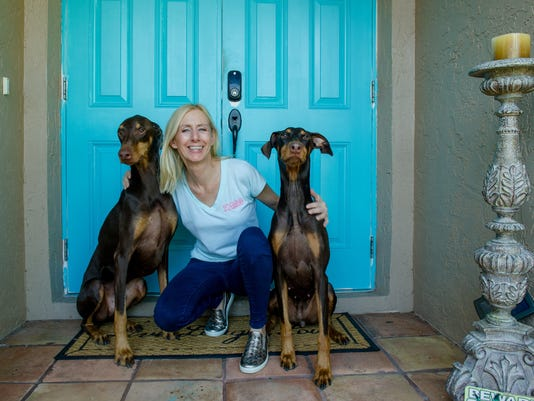 1213-JCNW-ALPHA-Carrie-and-two-dogs.jpg