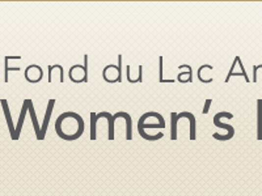 635876879669640035-womens-fund.PNG