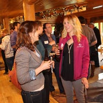 Streetwise roundup: Young professionals event, Sentry Insurance building