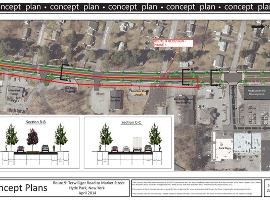 US Route 9 Concept Plan 2-page-001.jpg
