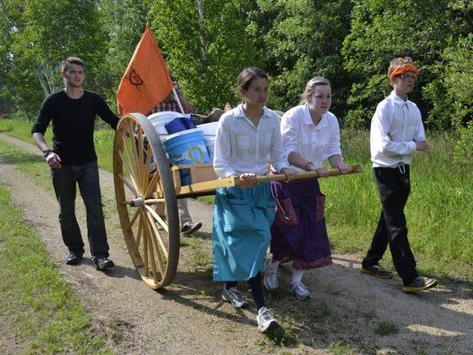 -GPG Church group pioneer trek photo 1.jpg_20140702.jpg