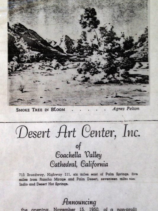 Desert Art Center 1.jpeg