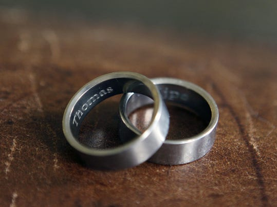 Ann Arbor Mayor Will Perform Marriages For Free
