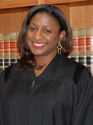 Judge Sheva Sims