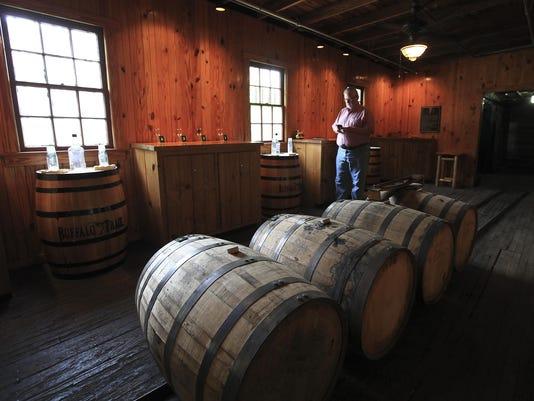BourbonBarrels01