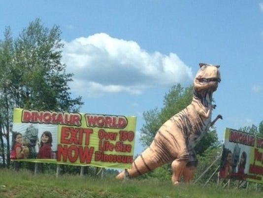 635987435477972459-derby-dinosaur.jpg