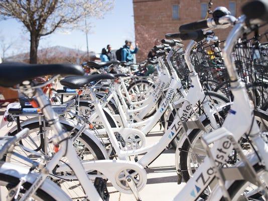 FTC0401-BikeShare