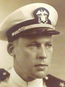 Marvin D. Nesheim