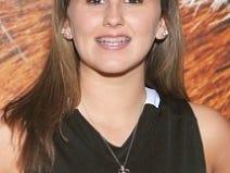 Casie Shannon