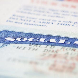 Cuts in Social Security and Medicare are inevitable. Delaying reform will make it worse.
