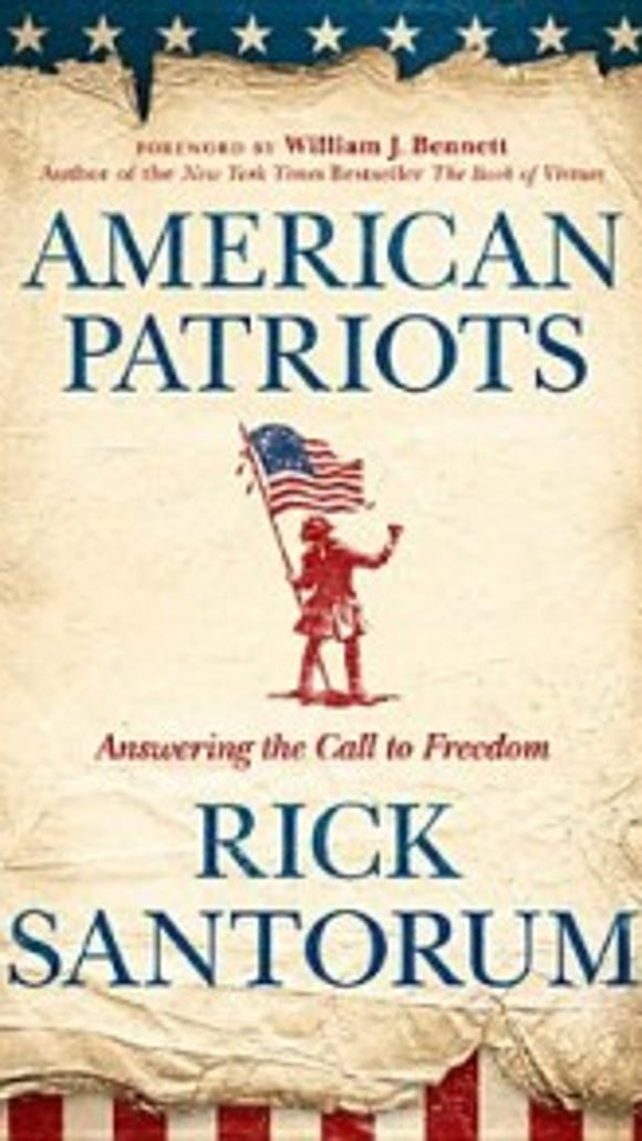 american-patriots-rick-santorum