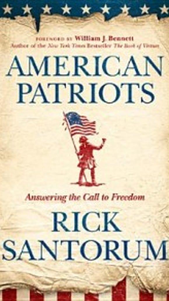 american-patriots-rick-santorm