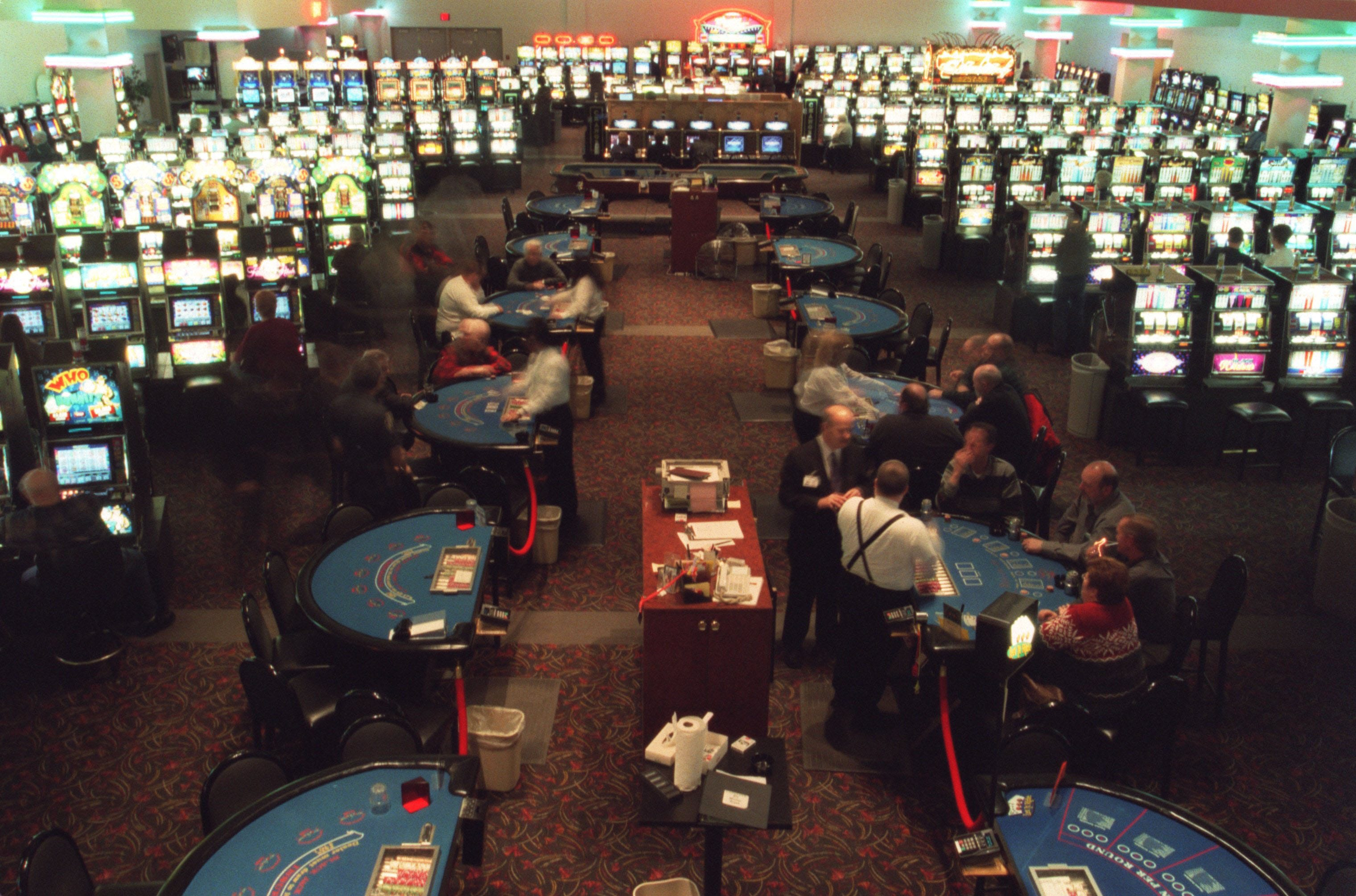 casino roulette free download games