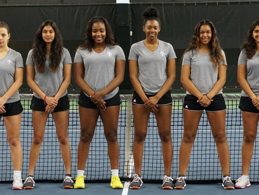 636601354388249881-tsu-tennis-team.jpg