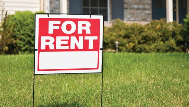 The growing short-term rental industry, exemplified by the online homesharing service Airbnb, has sparked a debate about property rights and government regulation, and the effects it has on traditional commercial rentals and neighborhoods.