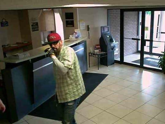 14032796 suspect.jpg