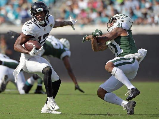 Jets_Jaguars_Football_82260.jpg