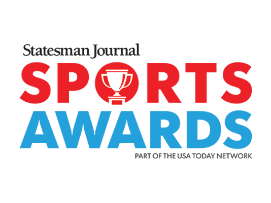 636220796934898020-Sports-Awards-Skyline-Presto.png