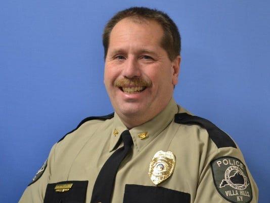 Bryan Allen Villa Hills Police Chief.jpg