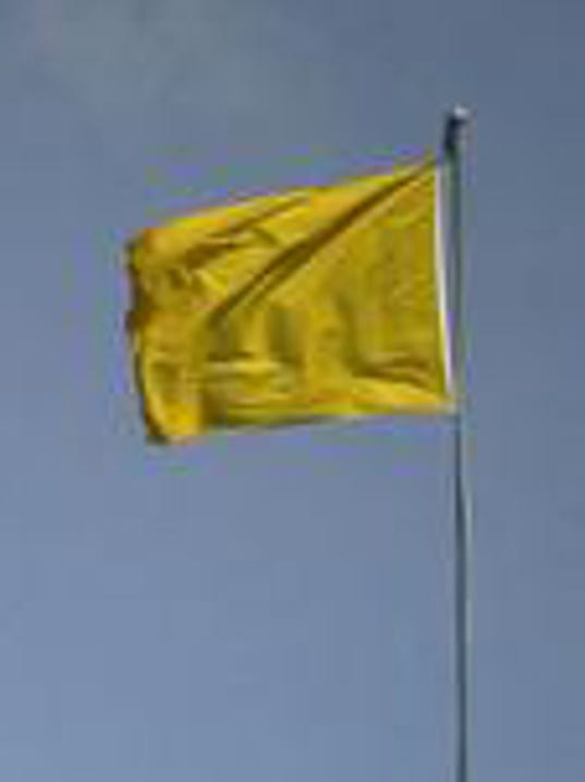 yellow flag.jpg