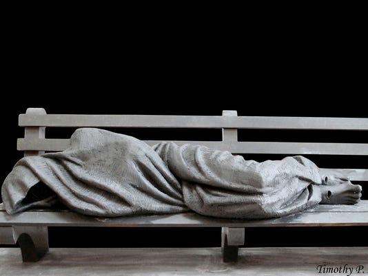 DFP Homeless Jesus S (3).JPG