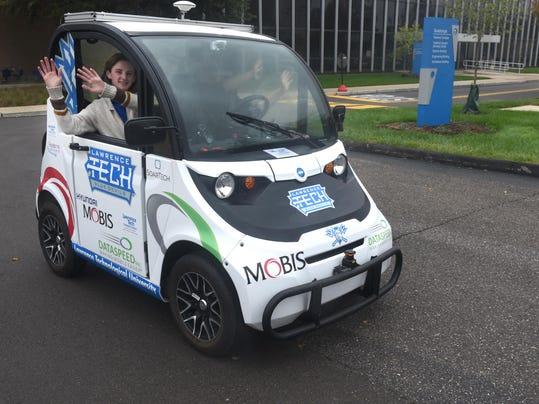 2017-1012-mo-driverless212