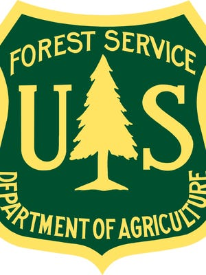 Crown Point Road in Roosevelt National Forest will be closed indefinitely through 2016 beginning July 9 for hazard tree cutting along the popular route.