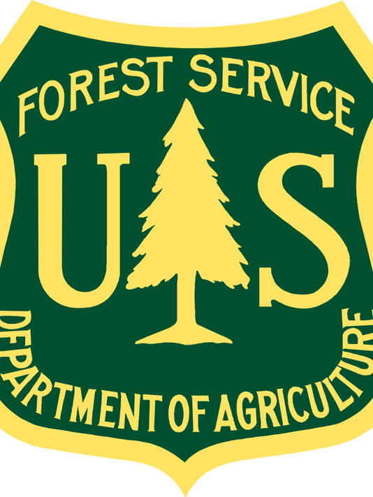 Forest_Service_Logo_Official