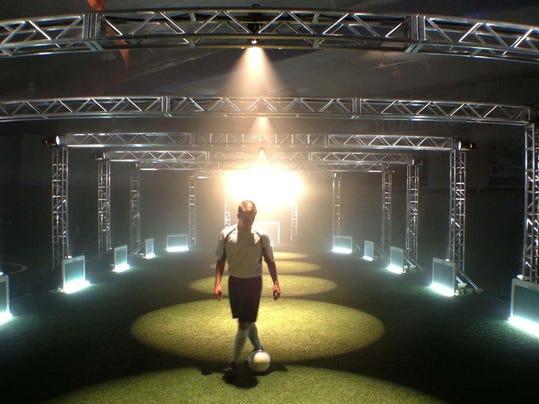 SoccerGuy